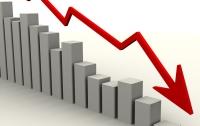 В Украине сократилось количество интернет-пользователей