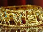 Возвращение скифского золота затягивается из-за попытки России присвоить его себе, - Джепарова