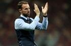 Тренер сборной Англии: Никто не хочет выходить на следующую игру