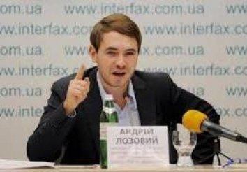 На Львівщиніпід час зустрічі з виборцямипобили нардепа Лозового
