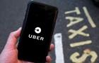Softbank став найбільшим акціонером Uber
