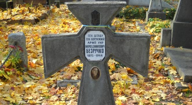 У Варшаві вшановують воїнів УНР