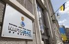 Rothschild за 100 млн гривен разделит Нафтогаз