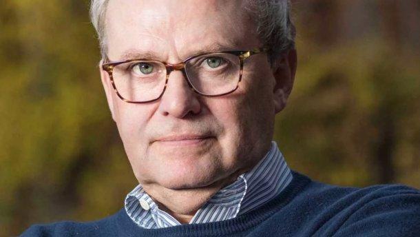 Впливовий американський аналітик вказав на успіх України