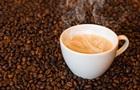 Ученые обнаружили пользу потребления кофе
