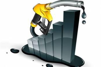 Нафта Brent подорожчала до $ 63 за барель на сигналах зниження запасів у США