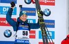 Вита Семеренко: Скольжение лыж – половина моего успеха
