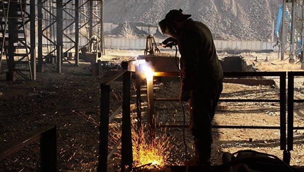 В ДНР заявили об экспорте продукции собственного производства в 15 стран