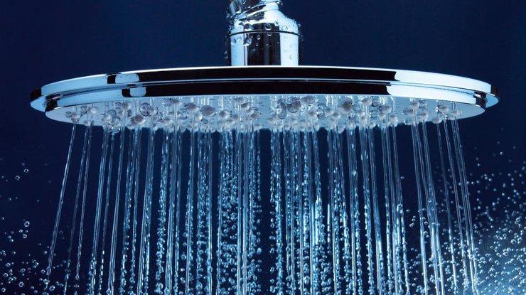 Ежедневный душ и мыло: топ-5 ошибок личной гигиены