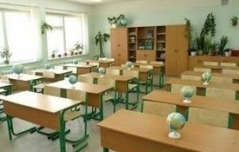 Школы Ивано-Франковска приостановили учебу из-за гриппа и ОРВИ