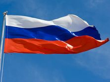РФ должна выплатить ИААФ компенсацию в размере $2,76 млн