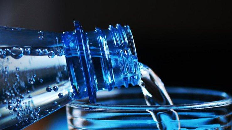 Как проверить качество питьевой воды: простой тест