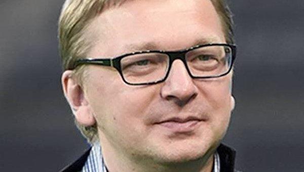 Гендиректор Шахтера о матче с Зарей: такое судейство убивает футбол