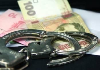 Экс-командир дисбата приговорен к двум годам тюрьмы за получение взятки от подчиненного