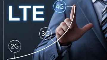 Конкурс на 4G-частоты будет объявлен в начале ноября — НКРСИ