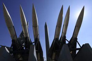 В РФ пригрозили США в случае выхода из ракетного договора