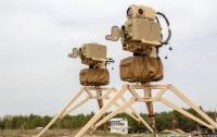 Не хуже Javelin: в Украине испытали новые ракетные комплексы