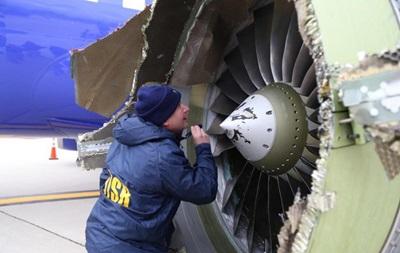 20 минут ужаса. Уникальная авария Боинга-737