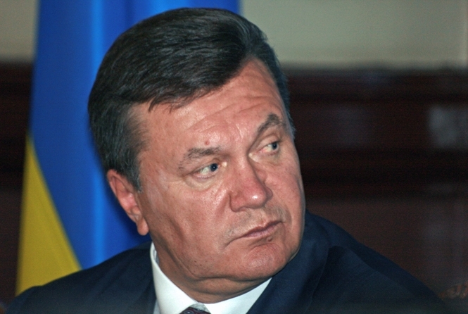 Дело о долге Януковича: Минфин подал апелляцию на решение Лондонского суда