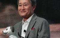 Бывший глава Sony получил рекордное вознаграждение