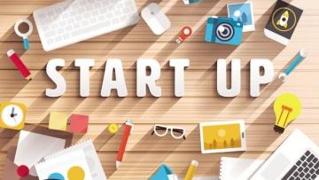 Правительство хочет создать фонд для финансирования стартапов