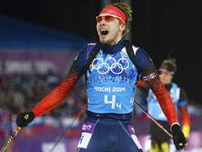 Шипулина, завоевавшего золотую медаль в Сочи, нет в списке участников Олимпиады 2018