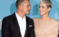 Купленное свидание: поп-звезда выкупила свидание с Орландо Блумом