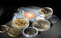 FSB не видит в криптовалютах угроз
