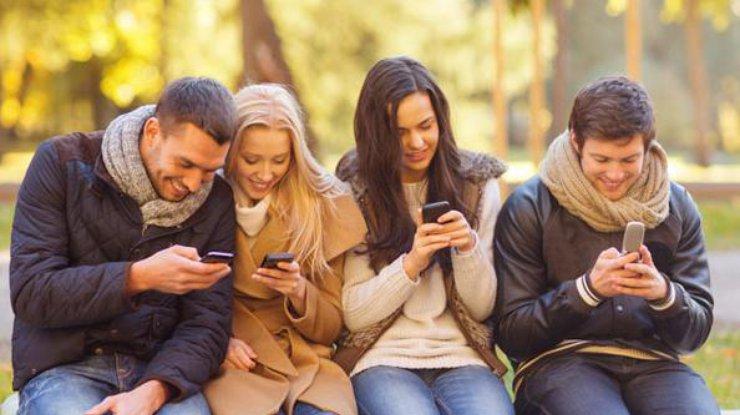 Самый популярный в мире смартфон: назван лидер продаж