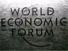 Порошенко 24-26 января примет участие в экономическом форуме в Давосе