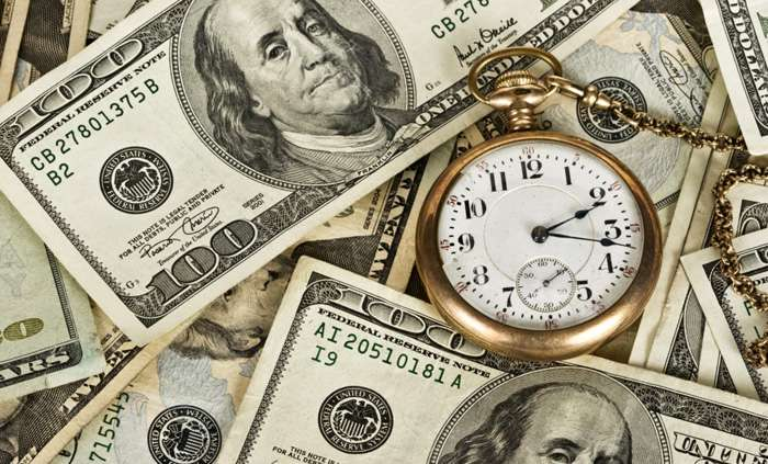 Межбанк закрылся долларом по 26,60-26,63 грн, евро – по 31,47-31,50 грн