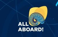 Украина попала в ТОП-10 лучших выступлений на Евровидении