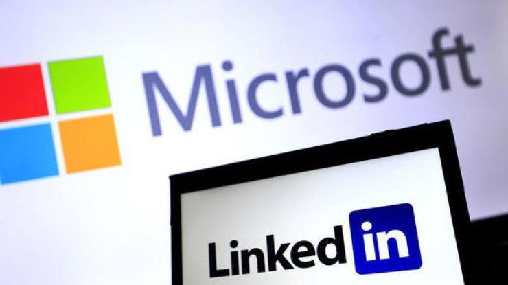 Microsoft обвинил Apple в краже