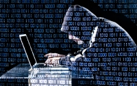 Стало известно о крупной хакерской атаке КНДР против Южной Кореи