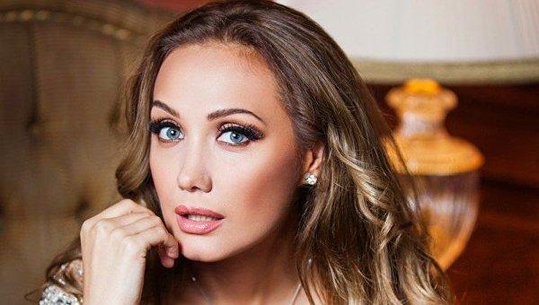 Известная украинская певица в тяжелом состоянии попала в реанимацию