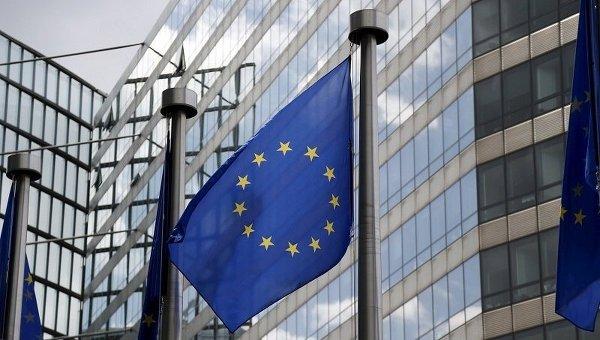 Украина стала ближе к получению финпомощи - Еврокомиссия