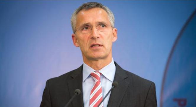 Безпека на сході та півдні - головні теми візиту генсека НАТО до Польщі