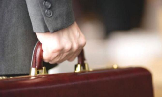 Кабмин утвердил процедуру конкурса на должности специалистов по реформам