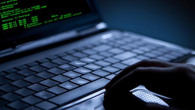 Парламент Британии сообщил о кибератаке на учетные записи своих пользователей