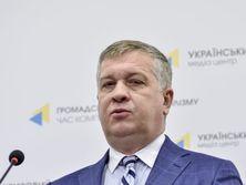 Замминистра юстиции Шкляр рассказал о взыскании в качестве регресса средств, выплаченных из бюджета по решению ЕСПЧ