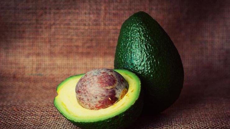 Как выбрать авокадо: 3 главных критерия