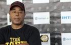 Усик - Гассиев: Али Башир назвал своего фаворита