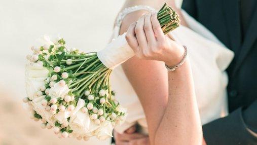 Невеста скончалась через несколько часов после своей свадьбы в Новой Зеландии: детали трагедии