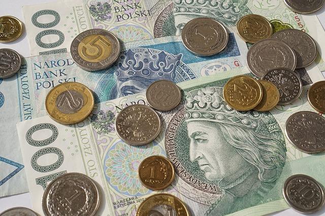 Сьогодні поляки в шість разів багатші, ніж 1918 року