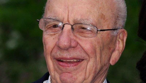 Мердок продаст легендарную Disney за $60 млрд