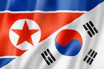 Сеул и Пхеньян договорились обсудить детали поездки на Олимпийские игры в Южную Корею группы артистов из КНДР