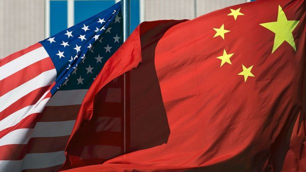 США вимагають від Китаю пропозицій до відновлення торгових переговорів