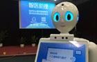 В Китае робот сдал экзамен врача
