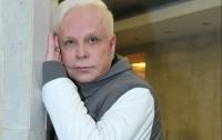 Известный певец откроет Центр помощи перенесшим инсульт