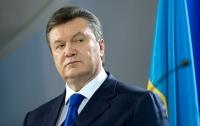 Суд Англии начинает рассмотрение дела о долге Януковича